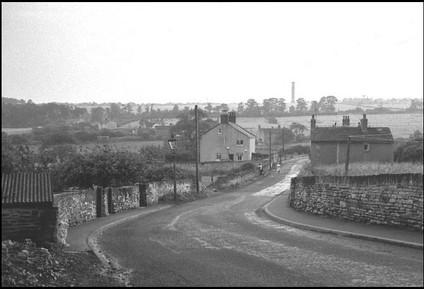 Scholes Village 1970 2.jpg