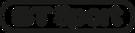 NEW-BT-Sport-Logo-RGB-e1562160892640.png