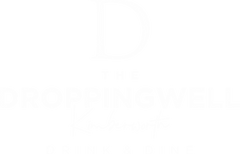 Droppingwell logo white.png