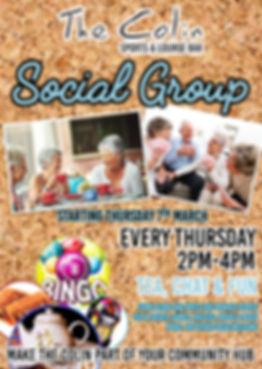 Social Group.jpg