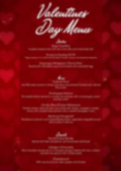 Valentines Day Menu.jpg