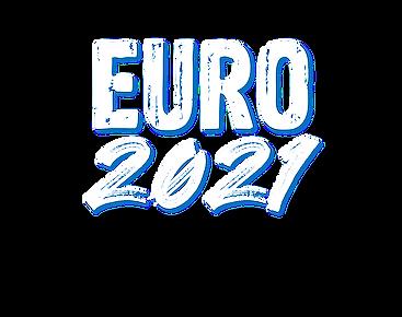 Euro Loho.png