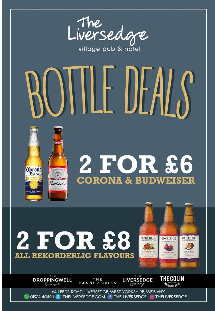Bottle Deals - Liversedge - Portrait.jpg