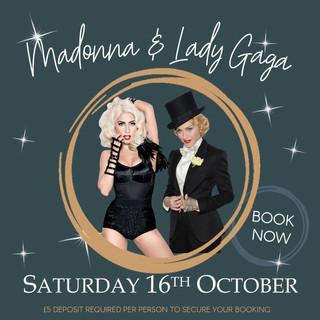 Madonna & Lady Gaga - 16.10.21 - Post.jpg