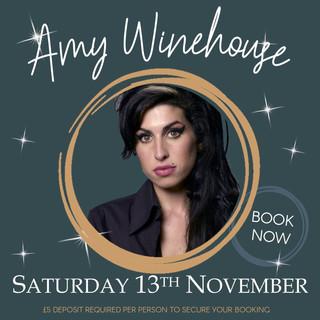 Amy Winehouse - 13.11.21 - Post.jpg