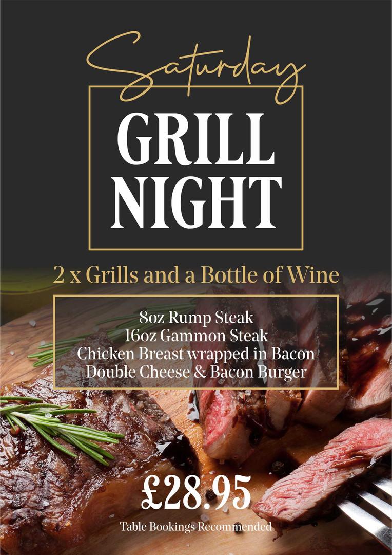 grill night.jpg