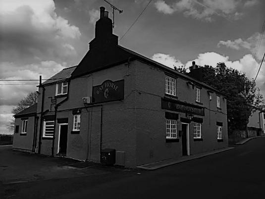 lovely-local-pub-friendly.jpg