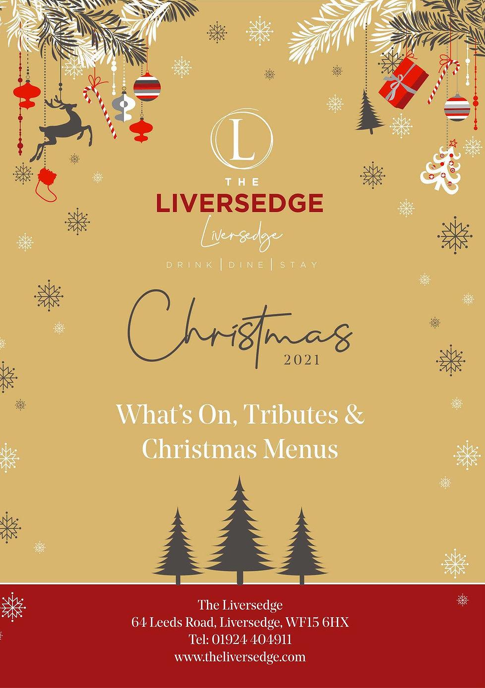 Liversedge xmas booklet outer - Copy.jpg
