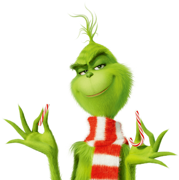 img_grinch_01.png
