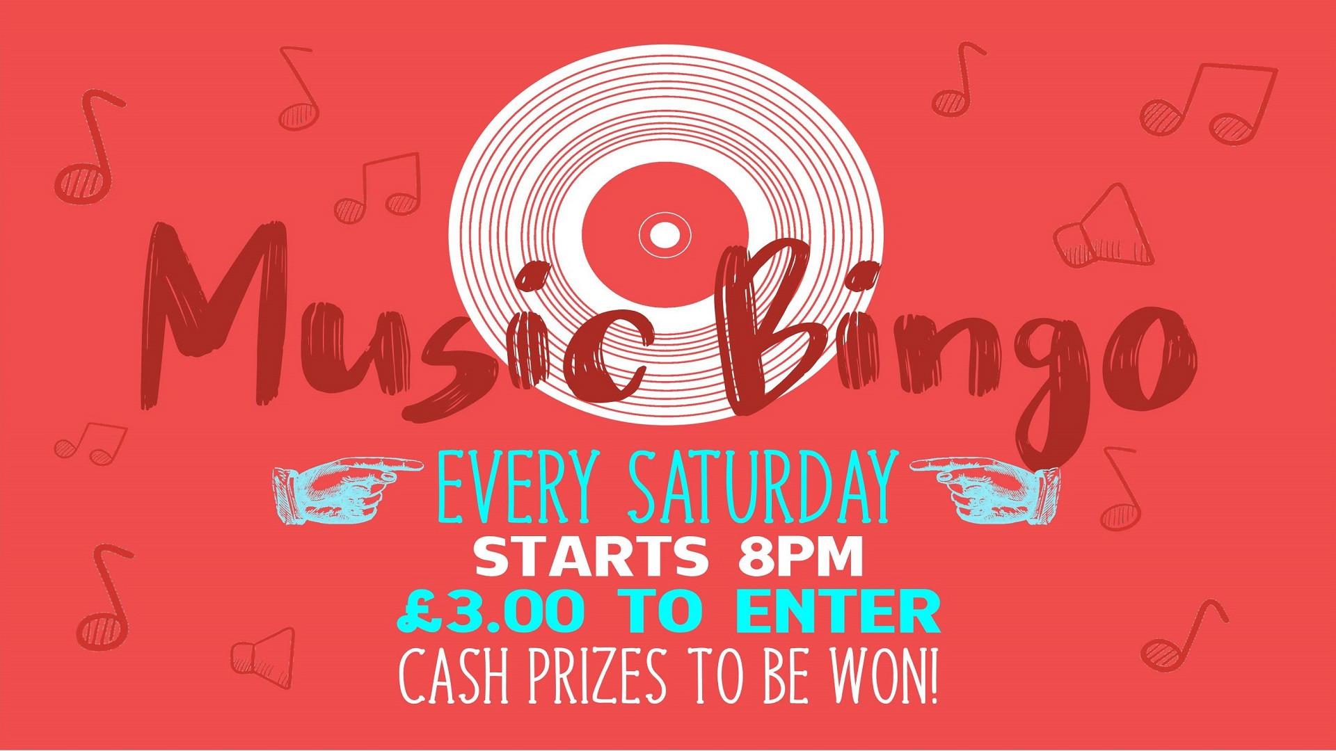 Music Bingo Landsacpe.jpg
