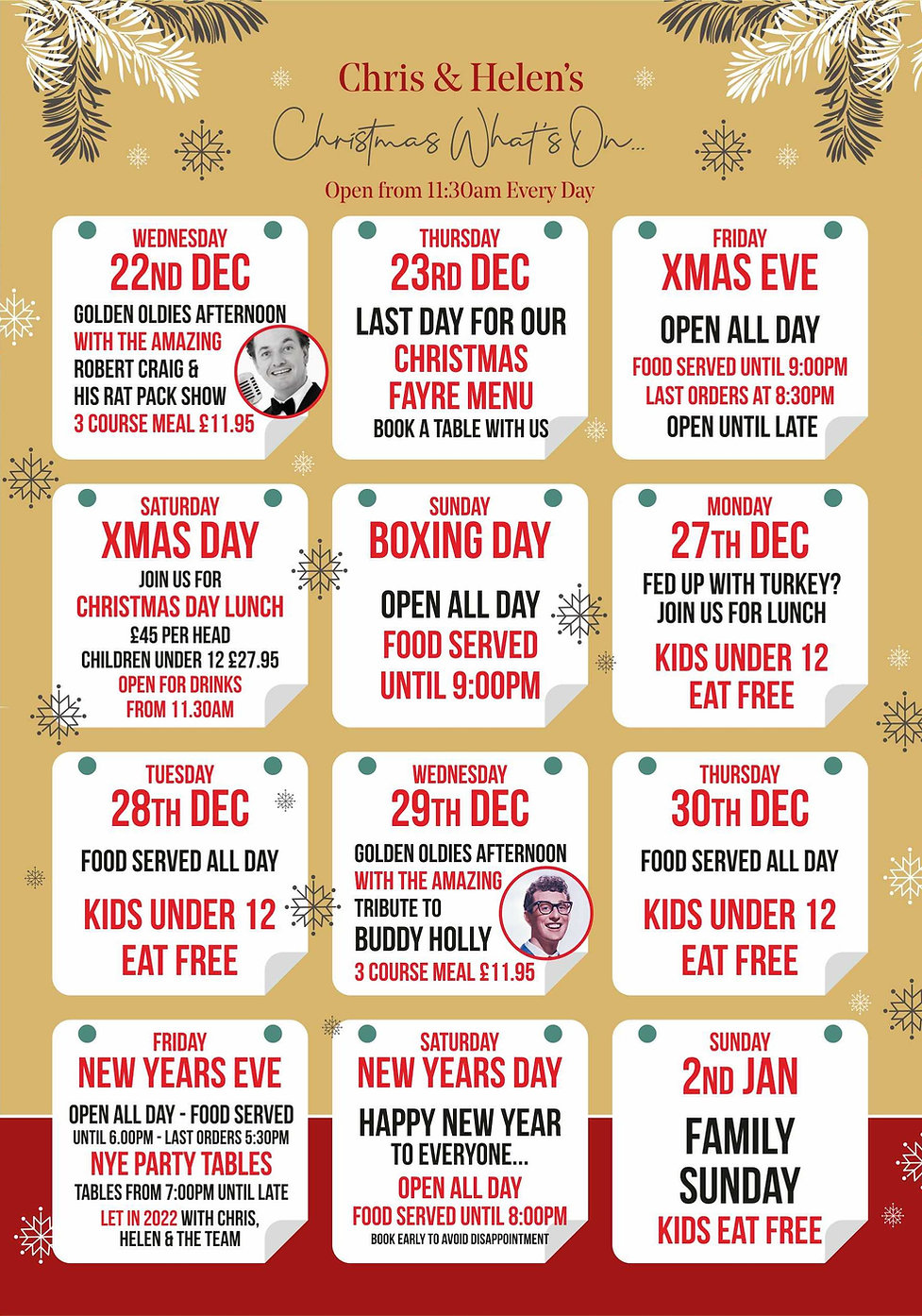 Liversedge xmas booklet outer.jpg