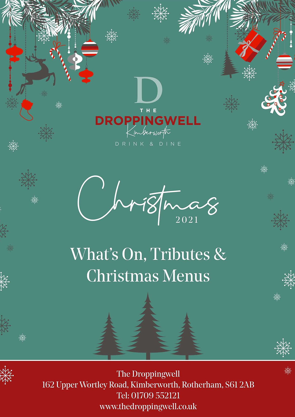 Droppingwell xmas booklet outer - Copy.jpg