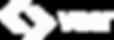 veer white logo.png