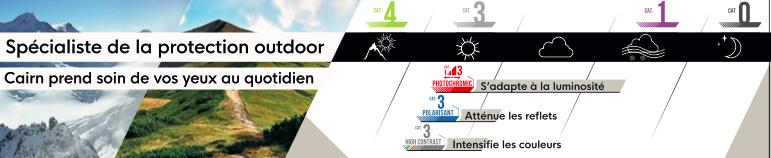 Guide de choix solaire 1