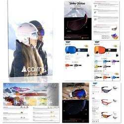 catalogue hiver 20