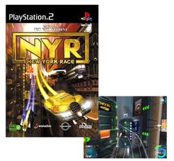 Infographie jeux video
