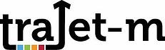 logo_trajet_m.png