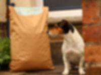 Eco friendly dog food packaging.jpg