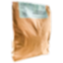 Small bag of cold pressed dog food.png