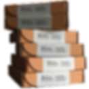 Sample boxes.png