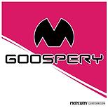 goosperry.png