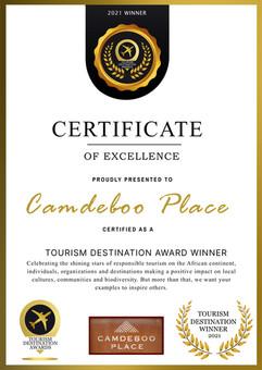 Camdeboo Certificate.jpg