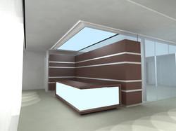 MW-Z New Office _30062007-004