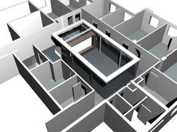 MW-Z New Office _07072007-010