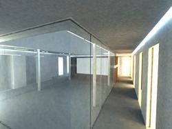 MW-Z New Office _07072007-019