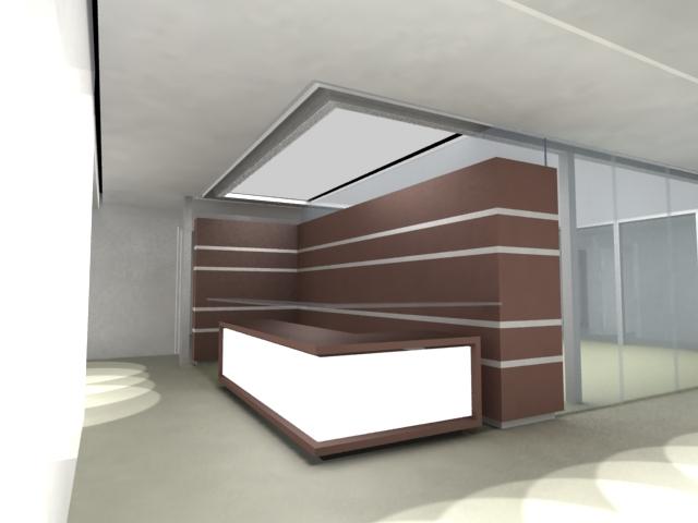 MW-Z New Office _30062007-002