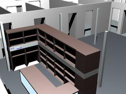 MW-Z New Office _07072007-014