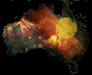 Change The Date Australia Day