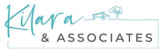 Kilara & Associates Logo
