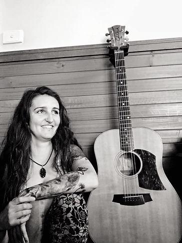 me w guitar.jpg