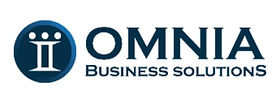 Omnia business solutions logo (1).jpg