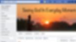 social media- facebook.png