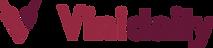 Logo Vinidaily