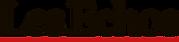 1280px-Les_echos_(logo).svg.png