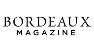 bordeaux-magazine-logo-vector.png