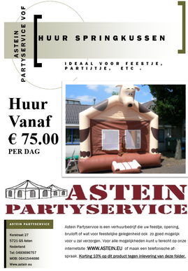 Advertentie Astein Partyservice.png