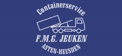 Advertentie Jeuken containers.png