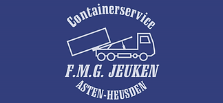 Advertentie Jeuken containers.pdf.png