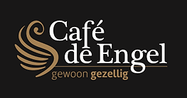 Advertentie Cafe de Engel.pdf.png