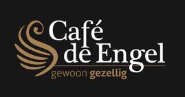 Advertentie Cafe de Engel.png