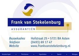 Advertentie Frank van Stekelenburg.png
