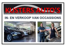 Advertentie Autobedrijf Kusters.png