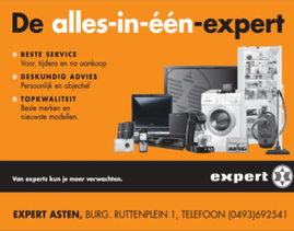Advertentie Expert.png