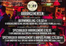 Advertentie Cafe Toff.png