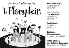 Advertentie Floraplein.png