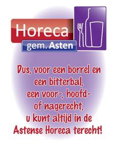 Advertentie Horeca Asten.png